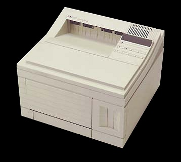 refurbished laserjet 4+